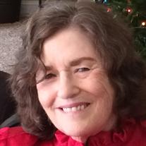 Katherine E. Payne