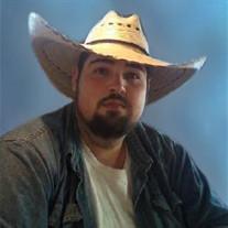 Randy Lee Morrison