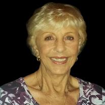 Mary C. Dalfonso