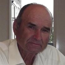 John W.  Warren