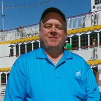 Mr. Kenneth Dale Gorman