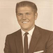 Jerry Robert Smith