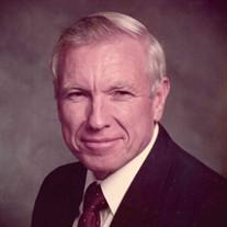 Roy Edward Sword Sr.