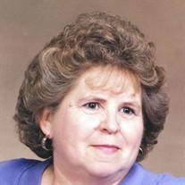 Ida Mae Munkirs