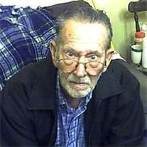 Vernon  Coolidge Ashinhurst