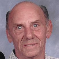 David J. Steinke