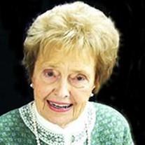 Shirley A. Byrne