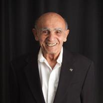 William D. Azizians
