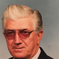 Milton L Rooks