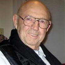 Douglas Wayne England