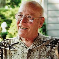 Kenneth G. Ernst