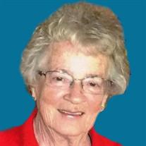 Dorothy J. Wing