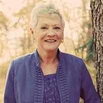 Cindy Kitchen