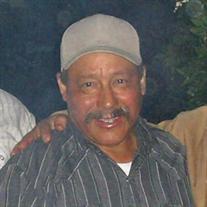 Emilio  Perez Perez
