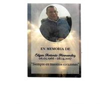 Edgar Antonio Hernandez