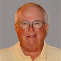 Denis M. Renaghan