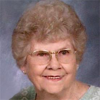 Dorothy Hilliard Brooks