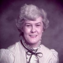 Eva Christine Brock