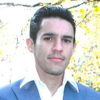 Luis A Fernandez