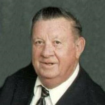 Billy W. Subler