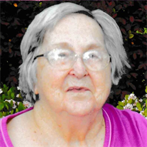 Beverly  Jane  Chapko