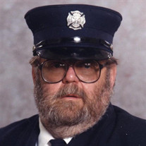 Ronald E. Zajac