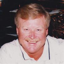 Ronald N. Peeples