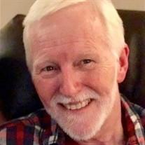 Thomas B. Andrews
