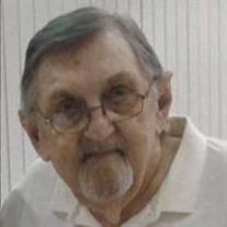 Charles Starke, Jr.
