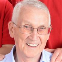 Richard H. Curnutte
