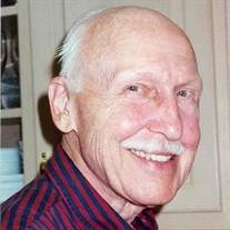 Robert A. Bennett