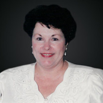 Kathleen Talamo Cheramie
