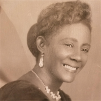 Carmen Bernard