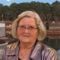Essie Lee Mabry - View Obituary & Service Information