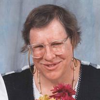 Joanne Sue Seiple
