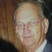 Bennie A. Janik