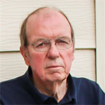 Gerald L. Kalb