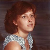 Judy Kay Sessums Aycock