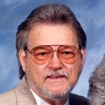 Hollis  Riggs