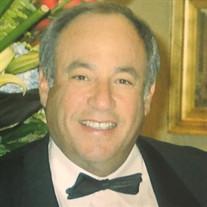 Mark Freidson