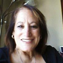 Michele  Mellis