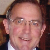 Roger Alan Ahrens