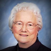 Kathleen Crowley Vincent