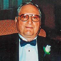 Dr. John E. Mayer Jr.