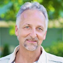 Mike J.  Matuzeski