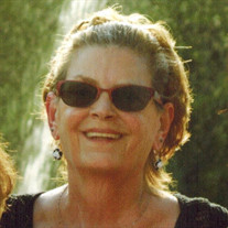 Sandra Micovich