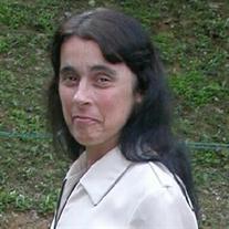 Bonnie Lou Lamm