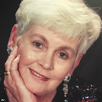 Patricia  A. Moody