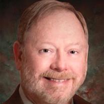 Dr. Robert J. Kaylor