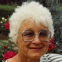 Helen L. Simonds